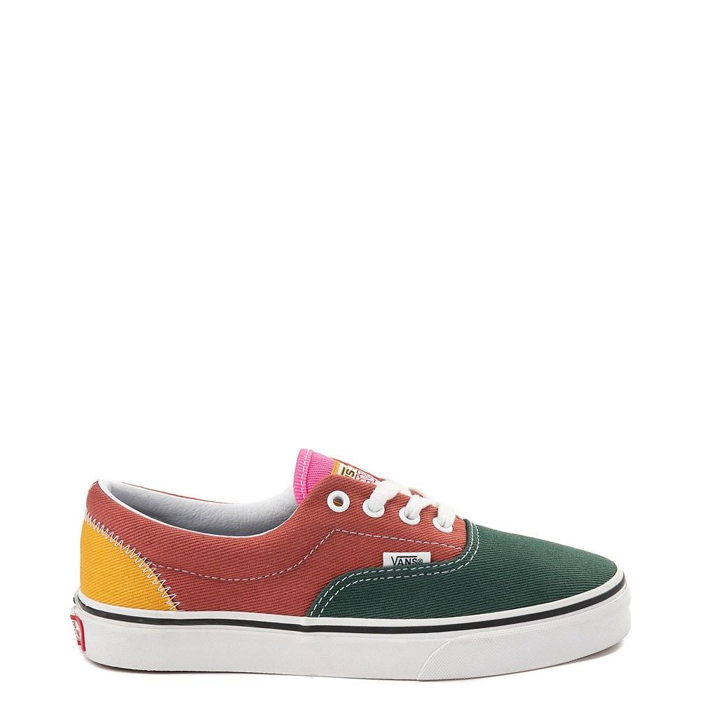 Vans Varsity Era Skate Shoe