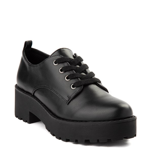 alternate image alternate view Womens CL by Chinese Laundry Marz Oxford Casual ShoeALT1