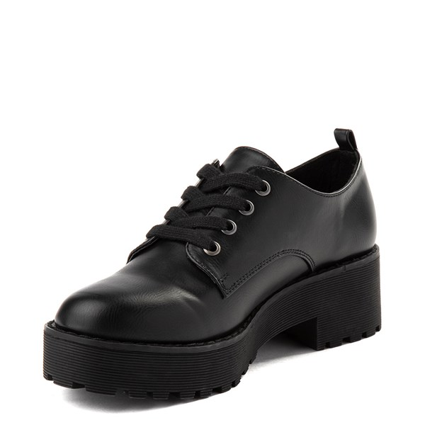 alternate image alternate view Womens CL by Chinese Laundry Marz Oxford Casual ShoeALT3
