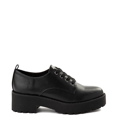 Main view of Womens CL by Chinese Laundry Marz Oxford Casual Shoe