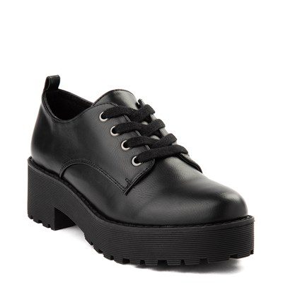 Alternate view of Womens CL by Chinese Laundry Marz Oxford Casual Shoe