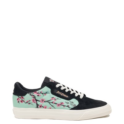 Main view of Mens adidas x AriZona Iced Tea Continental Vulc Athletic Shoe