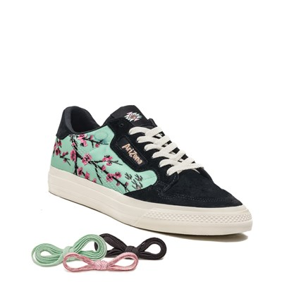 Alternate view of Mens adidas x AriZona Iced Tea Continental Vulc Athletic Shoe