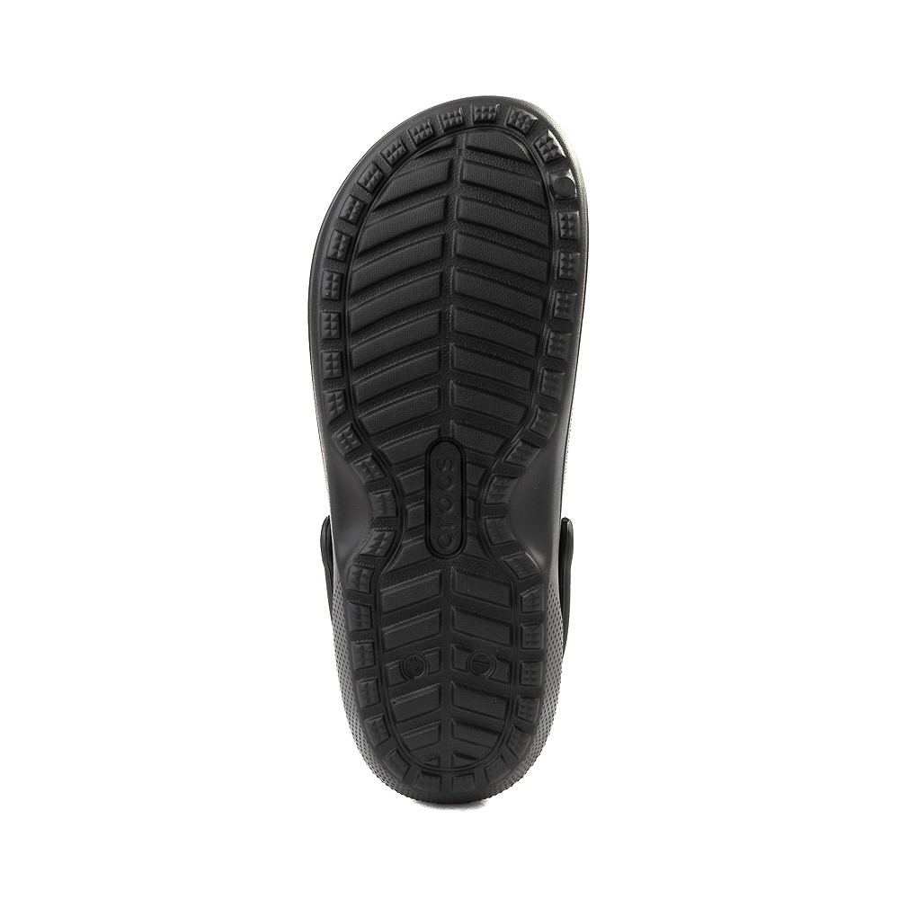 Crocs Classic Lined Clog Adulto Zoccoli Unisex