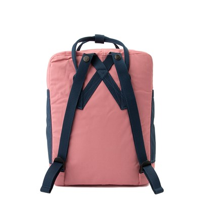 Alternate view of Fjallraven Kanken Backpack