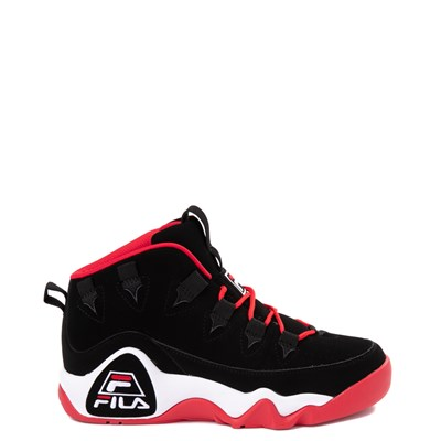 Main view of Mens Fila Grant Hill 1 Athletic Shoe