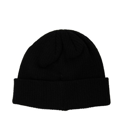 Alternate view of Champion Pivot 2.0 Beanie - Black