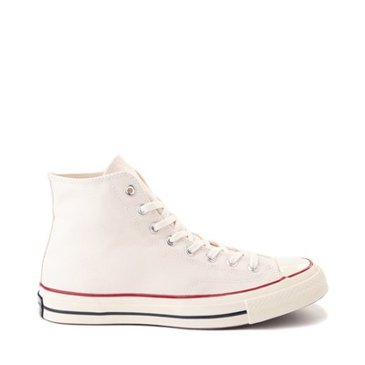 7063f676c0a Main view of Converse Chuck 70 Hi Sneaker ...