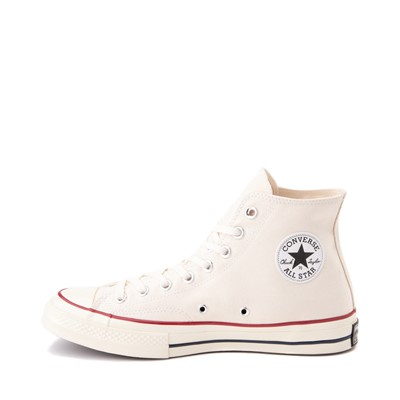 Alternate view of Converse Chuck 70 Hi Sneaker - Parchment