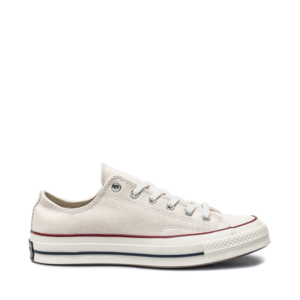 Main view of Converse Chuck 70 Lo Sneaker