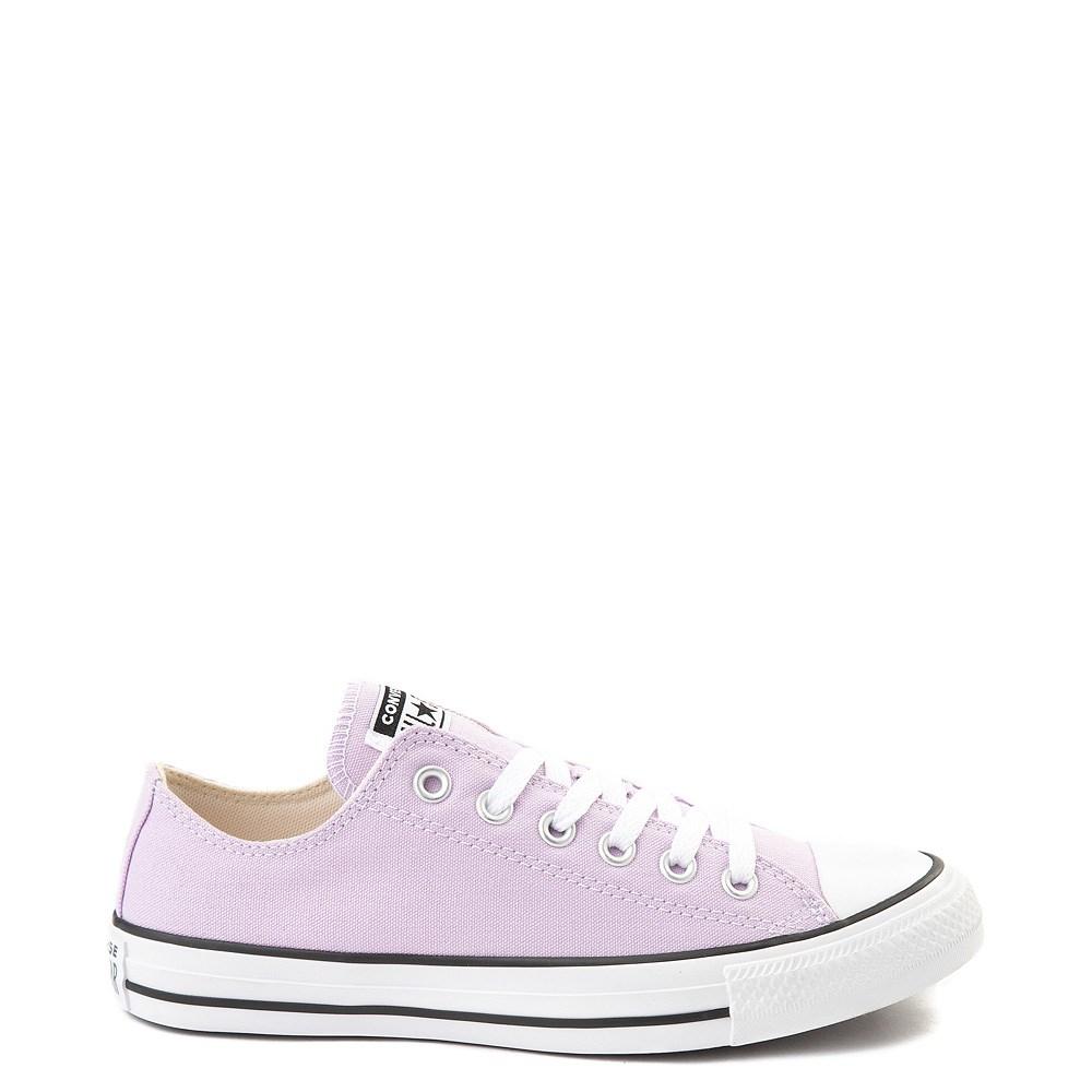 Converse Chuck Taylor All Star Lo Sneaker
