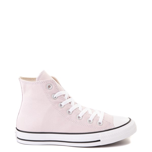 Converse Chuck Taylor All Star Hi Sneaker - Barely Rose
