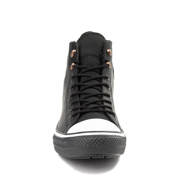 alternate image alternate view Converse Chuck Taylor All Star Hi Winter SneakerALT4