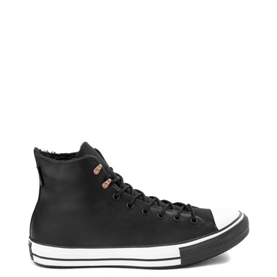 Main view of Converse Chuck Taylor All Star Hi Winter Sneaker