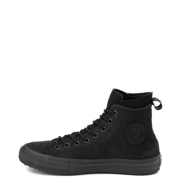 alternate image alternate view Converse Chuck Taylor All Star Sneaker BootALT1