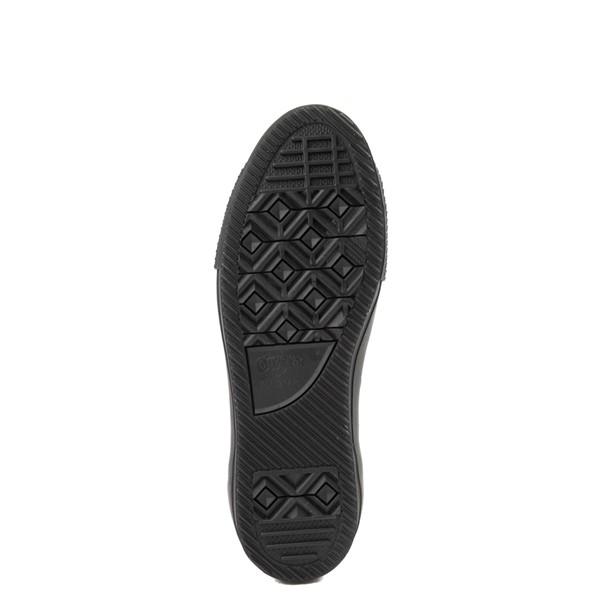 alternate image alternate view Converse Chuck Taylor All Star Sneaker BootALT3