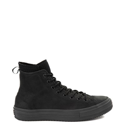 Main view of Converse Chuck Taylor All Star Sneaker Boot