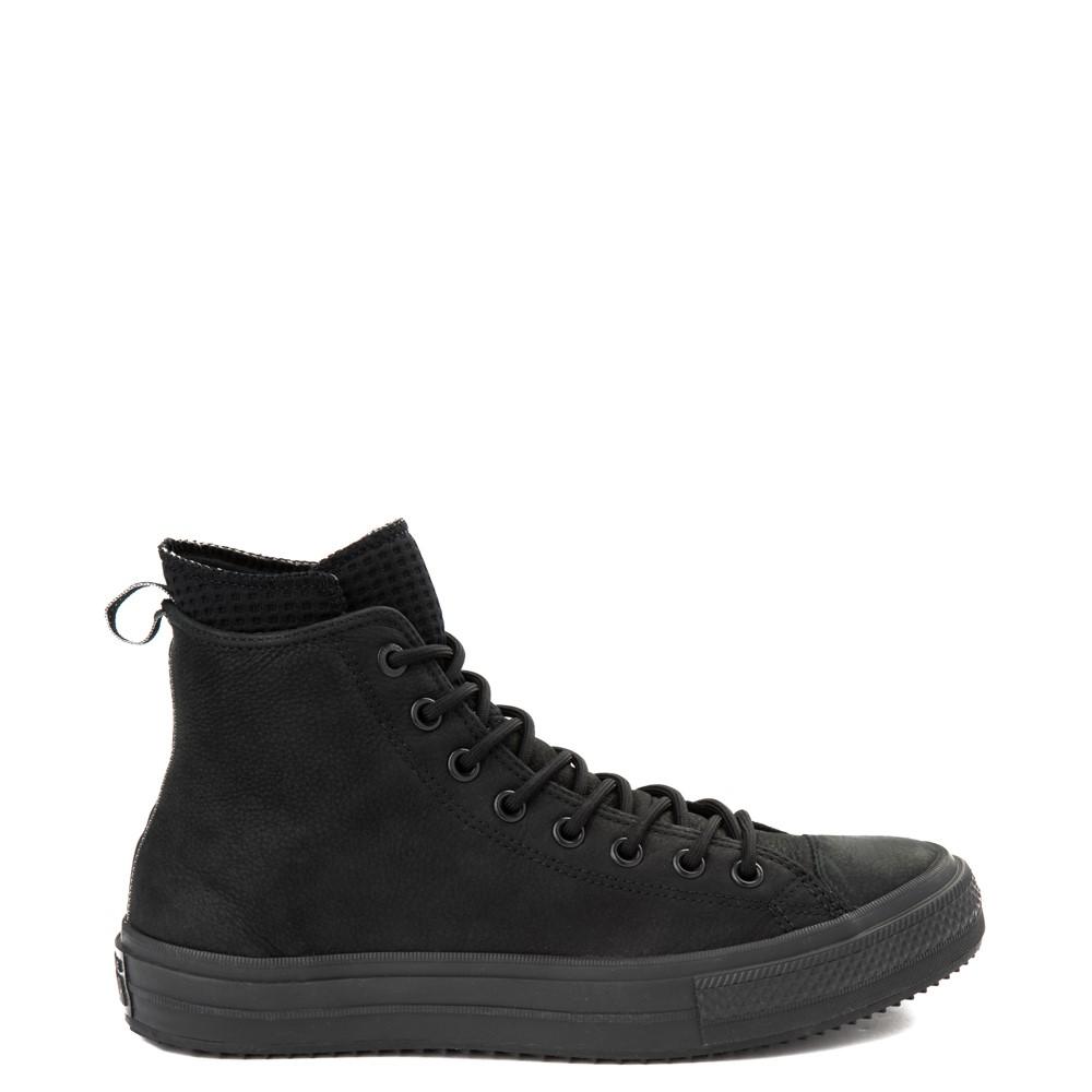 Converse Chuck Taylor All Star Sneaker Boot