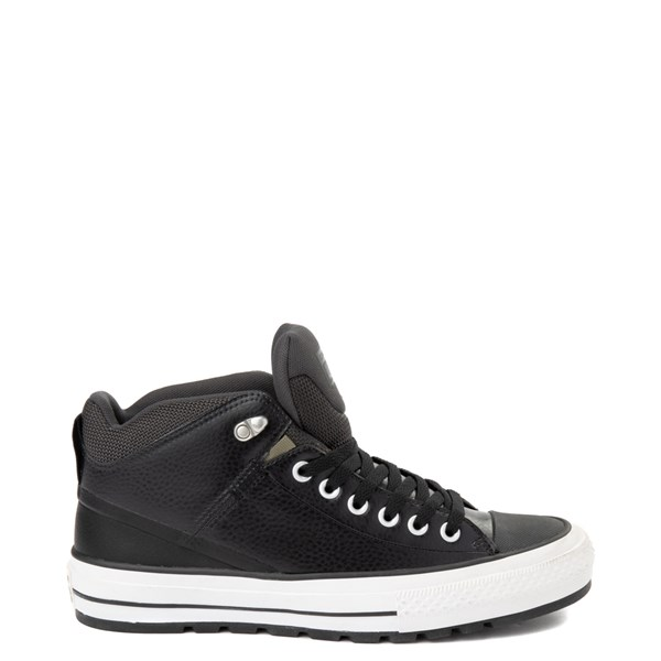 Main view of Converse Chuck Taylor All Star Street Sneaker Boot