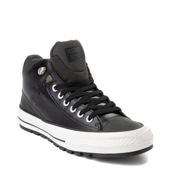 alternate image alternate view Converse Chuck Taylor All Star Street Sneaker BootALT1