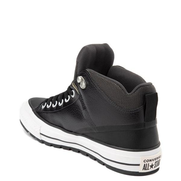 alternate image alternate view Converse Chuck Taylor All Star Street Sneaker BootALT2