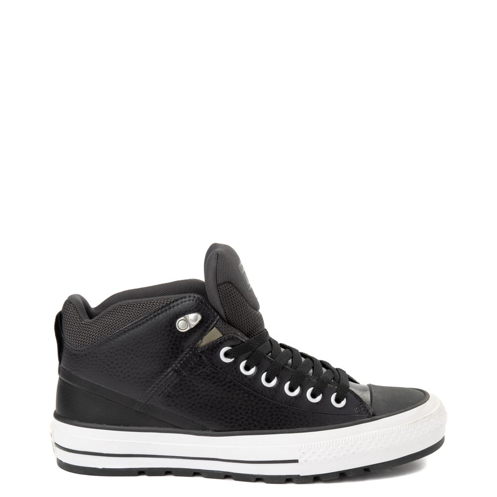 Converse Chuck Taylor All Star Street Sneaker Boot