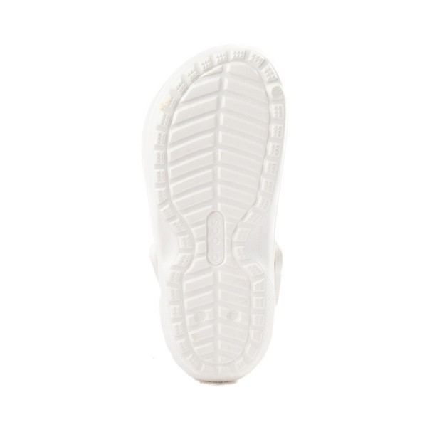 alternate image alternate view Crocs Classic Fuzz-Lined ClogALT3