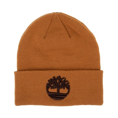 Main view of Timberland Tree Beanie