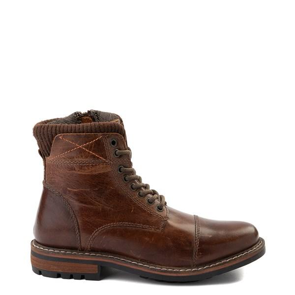 Mens Crevo Camden Boot