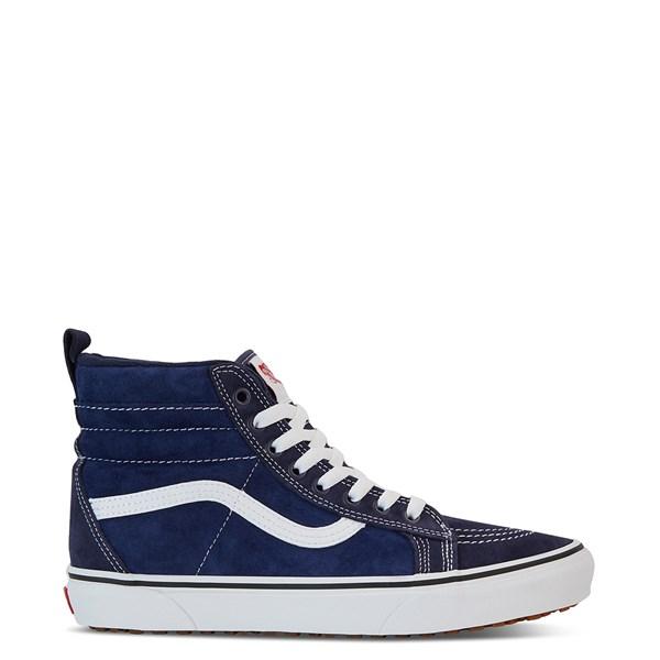 Vans Sk8 Hi MTE Skate Shoe