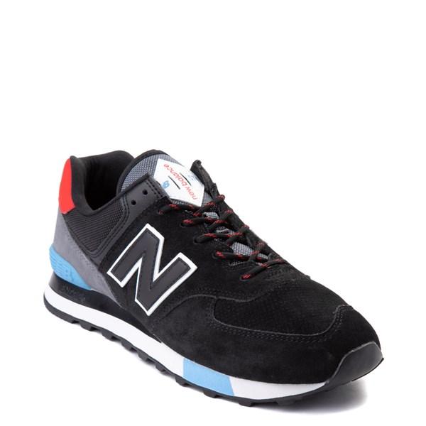 alternate image alternate view Mens New Balance 574 Athletic ShoeALT1