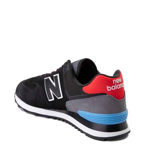 alternate image alternate view Mens New Balance 574 Athletic ShoeALT2