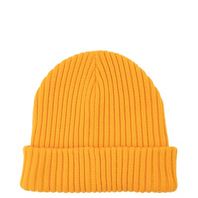 Alternate view of Vans Full Patch Beanie