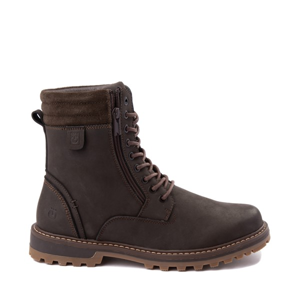 Mens Gödik Jamyx Boot - Brown