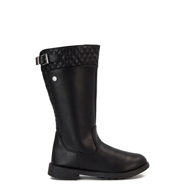 Main view of Nanatte Lepore Lacey Tall Boot - Little Kid / Big Kid