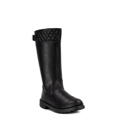 Alternate view of Nanatte Lepore Lacey Tall Boot - Little Kid / Big Kid