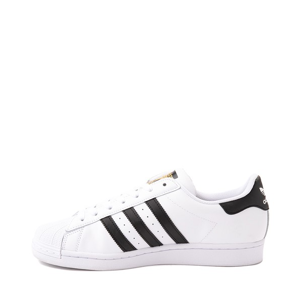 alternate image alternate view Mens adidas Superstar Athletic ShoeALT1