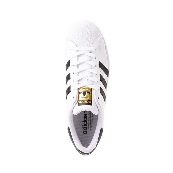alternate image alternate view Mens adidas Superstar Athletic ShoeALT2