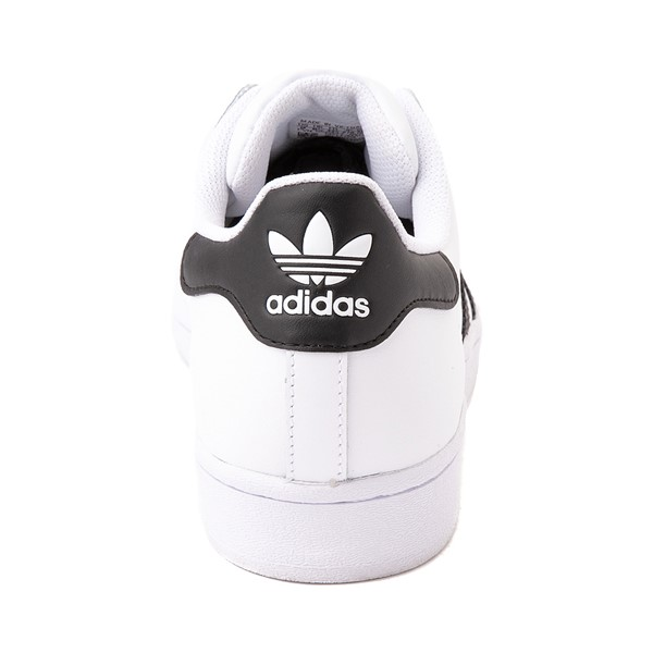 alternate image alternate view Mens adidas Superstar Athletic ShoeALT4
