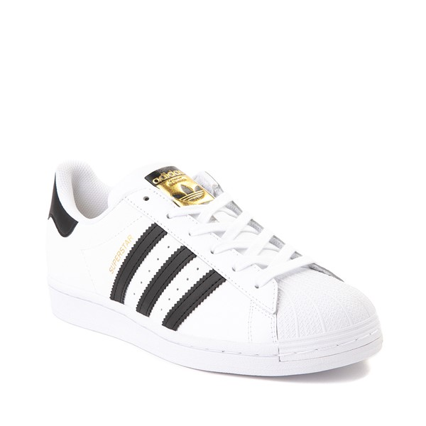 alternate image alternate view Mens adidas Superstar Athletic ShoeALT5