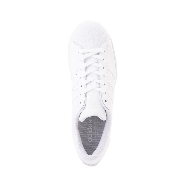 alternate image alternate view Mens adidas Superstar Athletic ShoeALT2