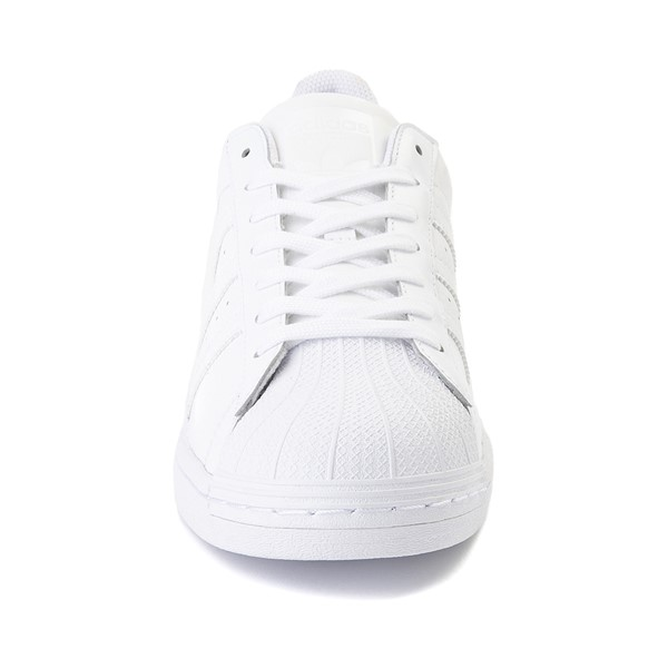 alternate image alternate view Mens adidas Superstar Athletic ShoeALT4