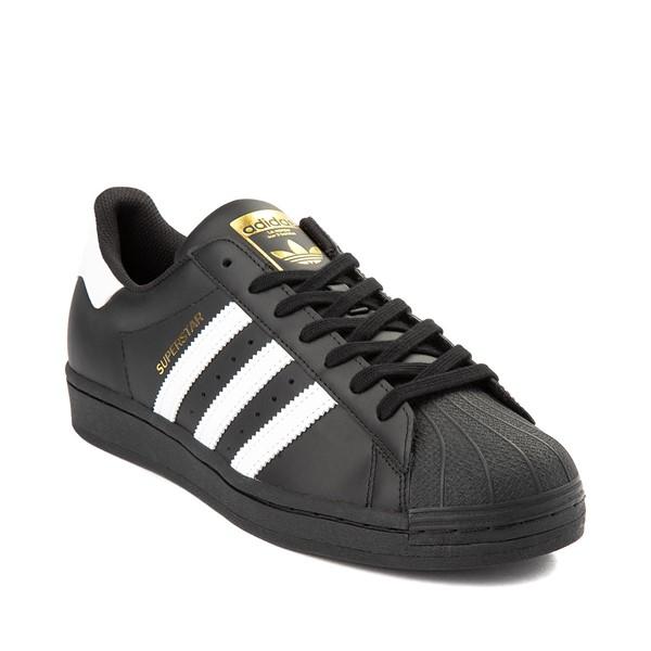 alternate image alternate view Mens adidas Superstar Athletic ShoeALT5
