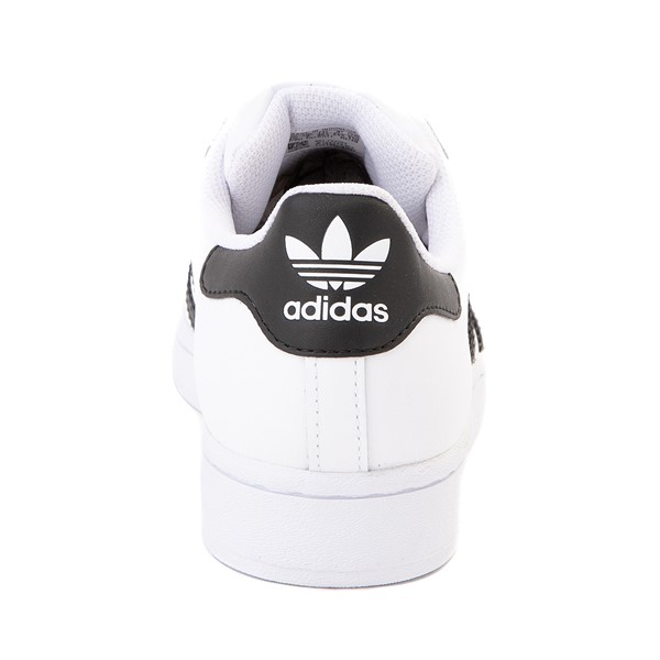 alternate image alternate view Womens adidas Superstar Athletic ShoeALT4