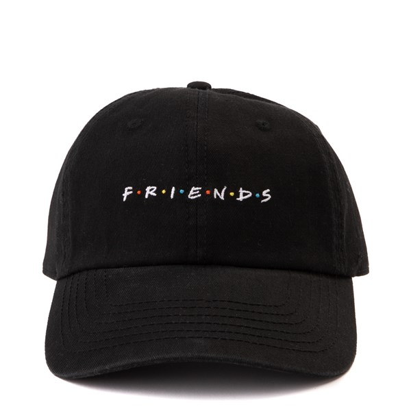 Friends Dad Hat