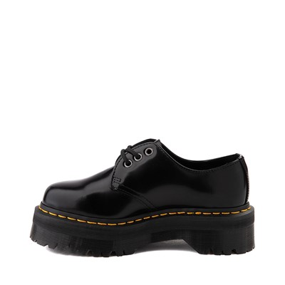 Alternate view of Dr. Martens 1461 Platform Casual Shoe