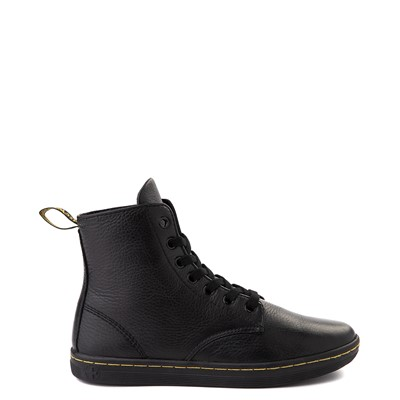 Main view of Womens Dr. Martens Leyton Boot