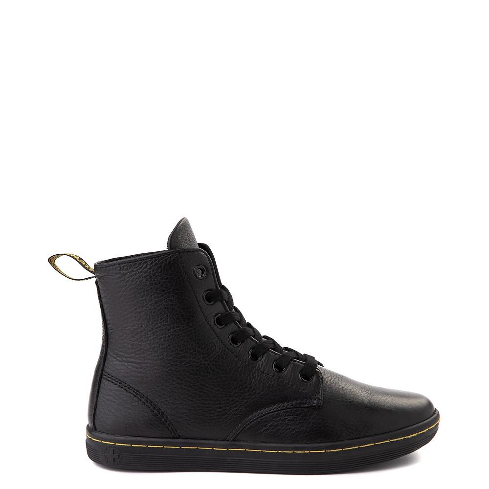 Womens Dr. Martens Leyton Boot