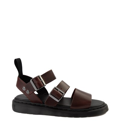 Main view of Dr. Martens Gryphon Sandal - Charro