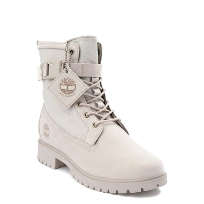 Alternate view of Womens Timberland Jayne ReBOTL™ Boot - Light Taupe